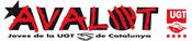 Avalot–Joves de la UGT de Catalunya